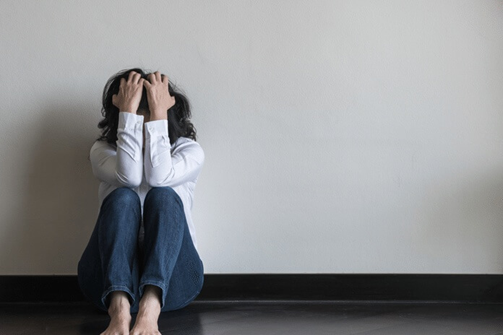kanna treats depression in natural way